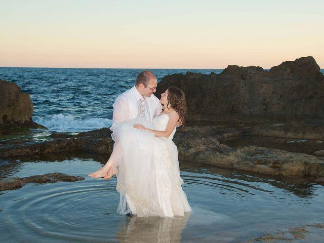 La boda de Tarek y Raquel en Palma De Mallorca, Islas Baleares 24