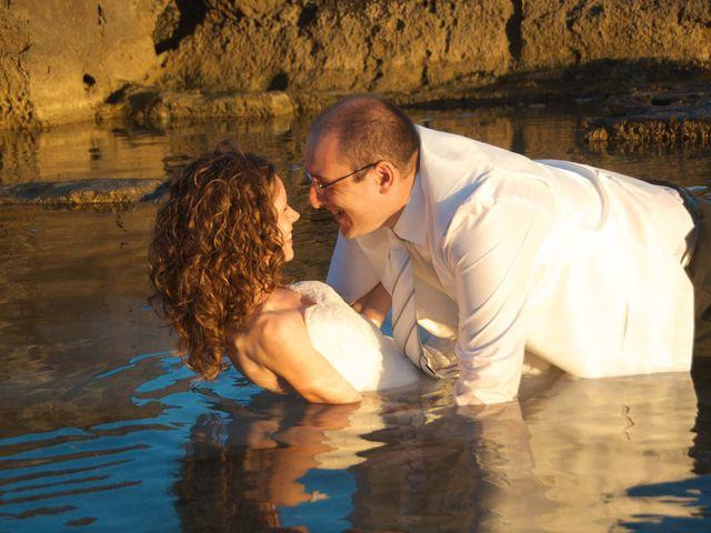 La boda de Tarek y Raquel en Palma De Mallorca, Islas Baleares 26