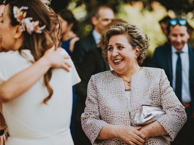 La boda de Luis y Ana en Boiro (Boiro), A Coruña 73