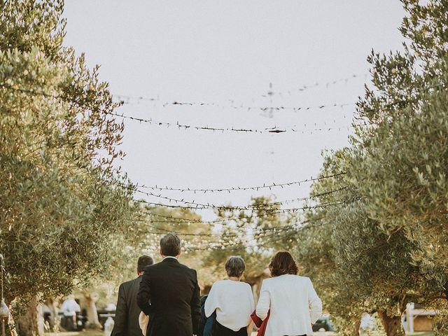 La boda de Luis y Ana en Boiro (Boiro), A Coruña 122
