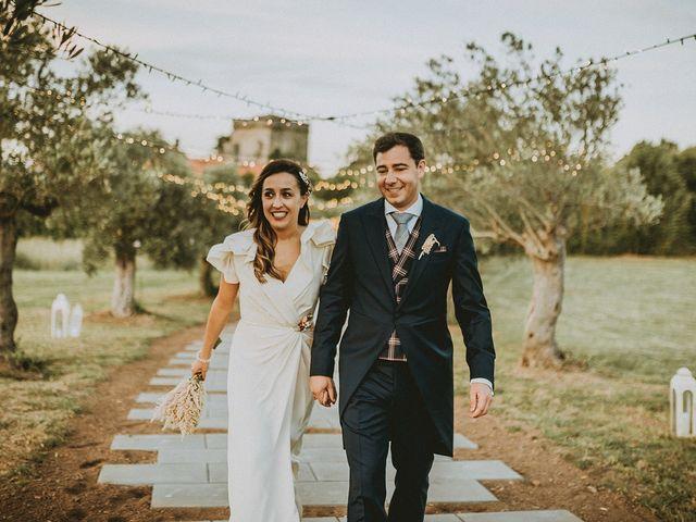 La boda de Luis y Ana en Boiro (Boiro), A Coruña 132