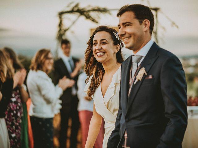 La boda de Luis y Ana en Boiro (Boiro), A Coruña 135