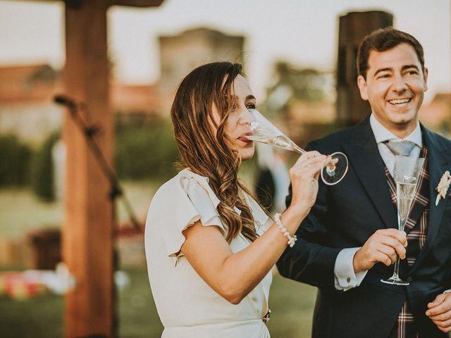 La boda de Luis y Ana en Boiro (Boiro), A Coruña 142