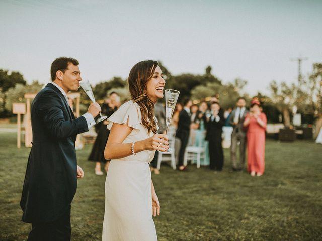 La boda de Luis y Ana en Boiro (Boiro), A Coruña 143