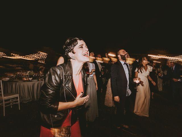 La boda de Luis y Ana en Boiro (Boiro), A Coruña 178