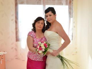 La boda de Mamen y Miguel 3