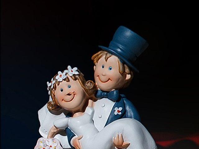 La boda de Pablo y Alina en Pamplona, Navarra 65