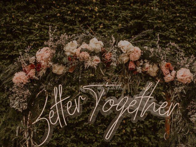 La boda de Oliver y Sara en Fuente Vaqueros, Granada 28