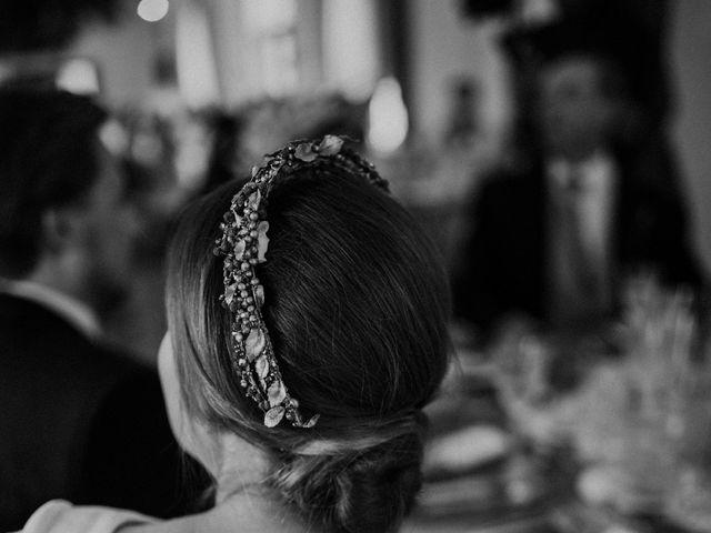 La boda de Oliver y Sara en Fuente Vaqueros, Granada 35