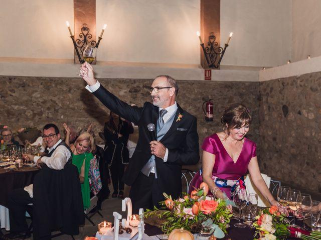 La boda de Christian y Irene en Alacant/alicante, Alicante 38