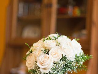 La boda de Elisa y Javi 3