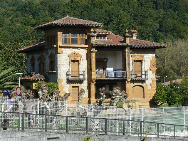 La boda de Carles y Eva en Cangas De Onis, Asturias 6