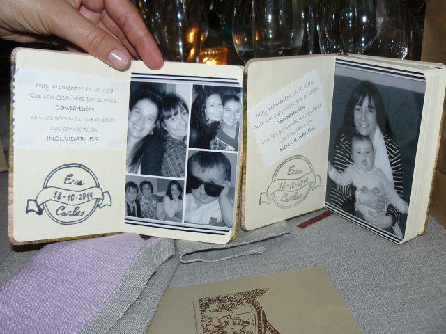 La boda de Carles y Eva en Cangas De Onis, Asturias 20