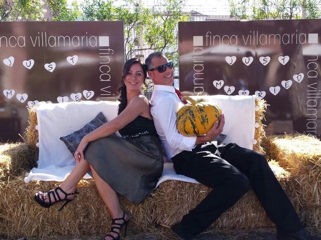 La boda de Carles y Eva en Cangas De Onis, Asturias 44
