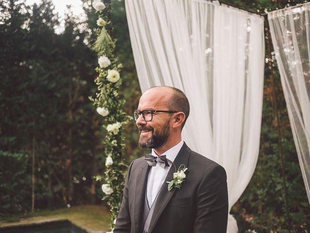 La boda de David y Mónica en Torrelles De Llobregat, Barcelona 20