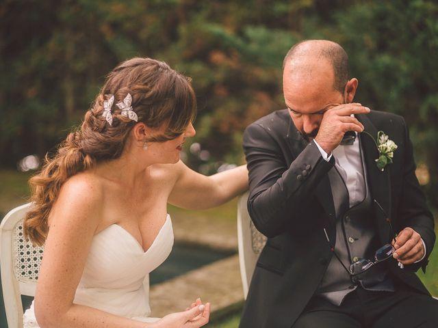 La boda de David y Mónica en Torrelles De Llobregat, Barcelona 25