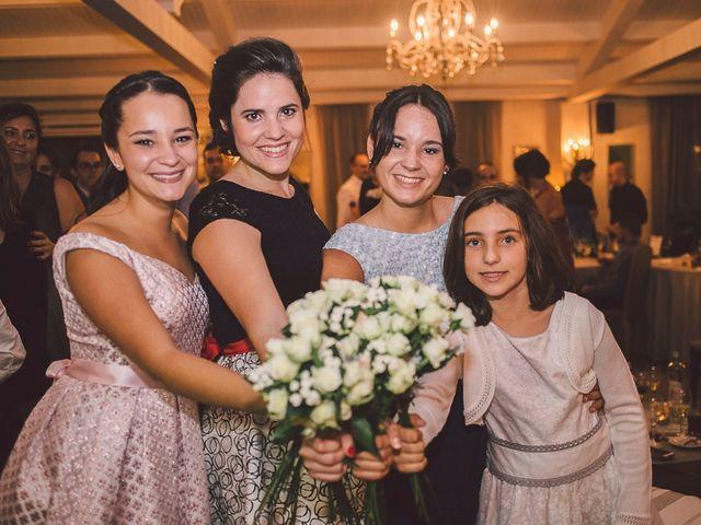 La boda de David y Mónica en Torrelles De Llobregat, Barcelona 52