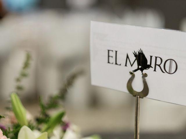 La boda de Gaby y Nerea en Badalona, Barcelona 11