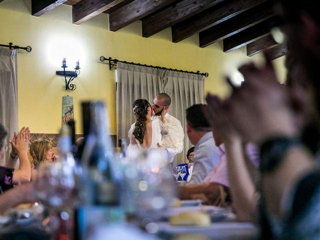La boda de Samuel y Veronica en Guadalajara, Guadalajara 10