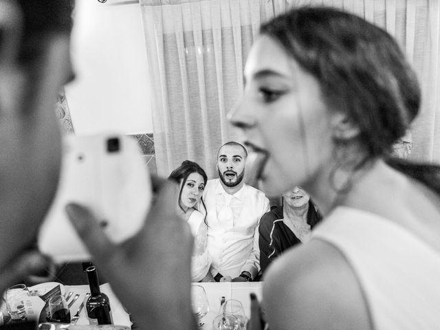 La boda de Samuel y Veronica en Guadalajara, Guadalajara 12