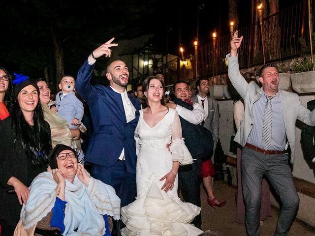 La boda de Samuel y Veronica en Guadalajara, Guadalajara 14