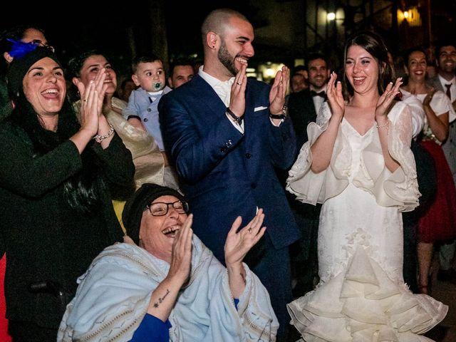 La boda de Samuel y Veronica en Guadalajara, Guadalajara 15