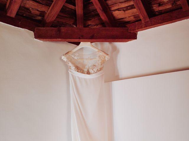La boda de Pedro y Ana en Las Palmas De Gran Canaria, Las Palmas 7