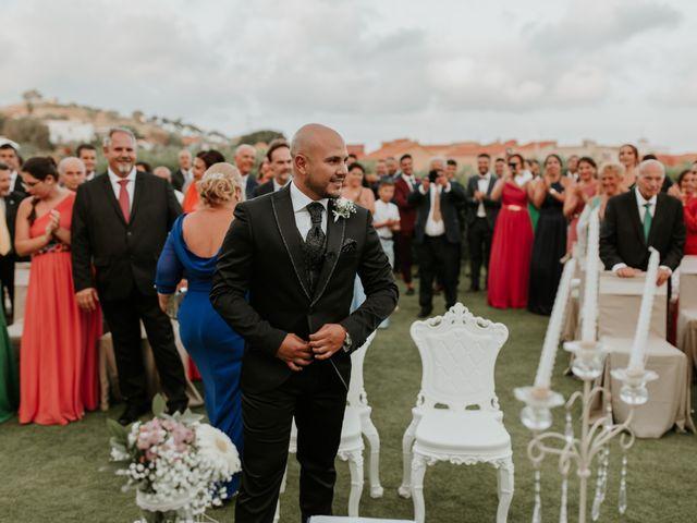 La boda de Pedro y Ana en Las Palmas De Gran Canaria, Las Palmas 21