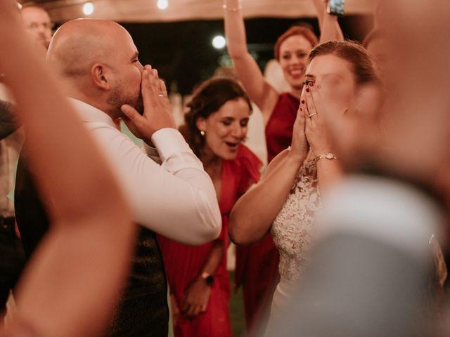 La boda de Pedro y Ana en Las Palmas De Gran Canaria, Las Palmas 29