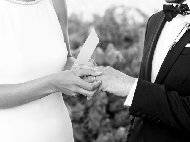 La boda de Tomeu y Maria en Porreres, Islas Baleares 13