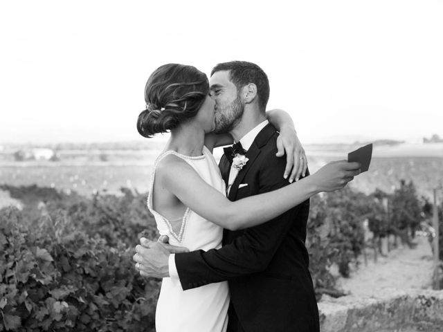 La boda de Tomeu y Maria en Porreres, Islas Baleares 14