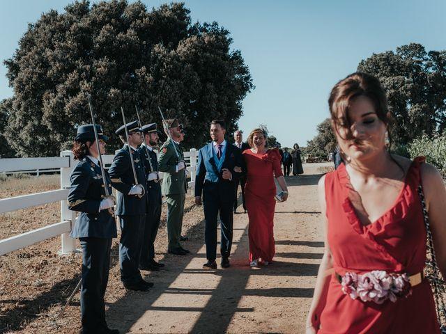 La boda de Víctor y Anaís en Albacete, Albacete 41