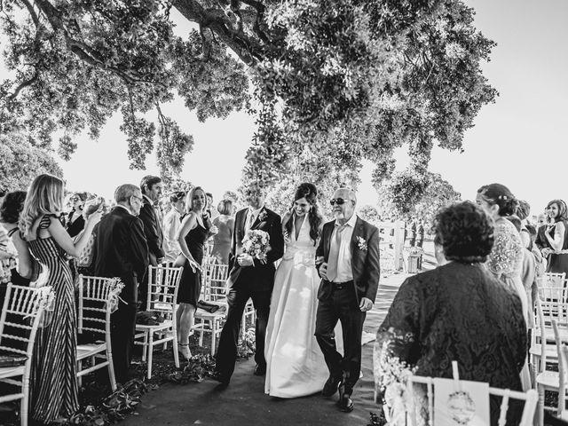 La boda de Víctor y Anaís en Albacete, Albacete 46