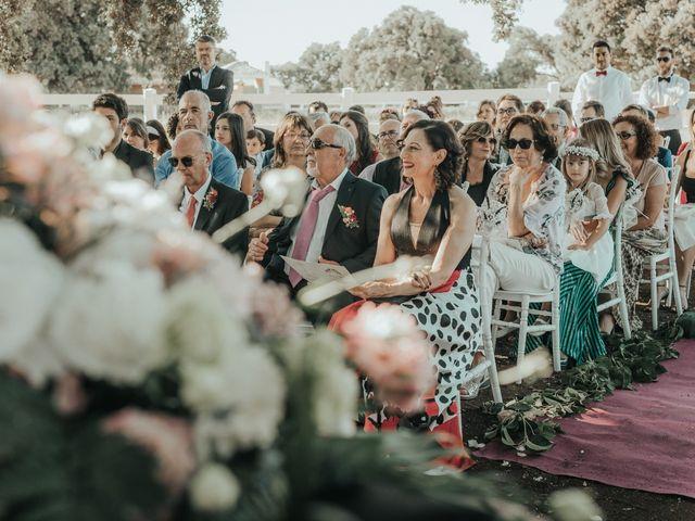 La boda de Víctor y Anaís en Albacete, Albacete 52