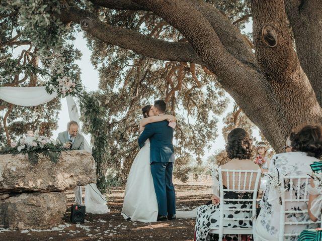 La boda de Víctor y Anaís en Albacete, Albacete 65
