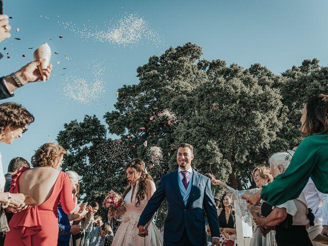 La boda de Víctor y Anaís en Albacete, Albacete 70
