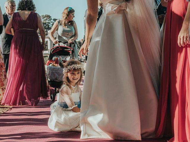 La boda de Víctor y Anaís en Albacete, Albacete 71