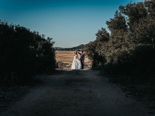 La boda de Víctor y Anaís en Albacete, Albacete 77