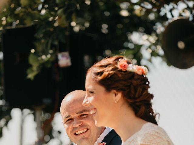 La boda de Manuel y Marisol en Fuente Palmera, Córdoba 10