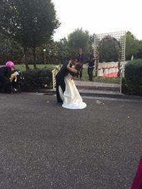La boda de Adri y Yeni en Carracedelo, León 5