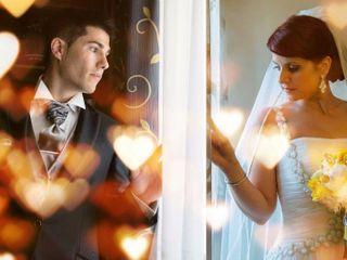La boda de Irene y Juanma 3