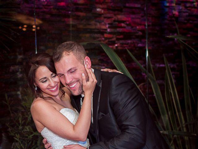 La boda de Jairo y Natalia en Madrid, Madrid 72