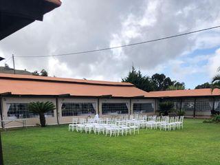 La boda de Verónica  y Jose Ramon  1