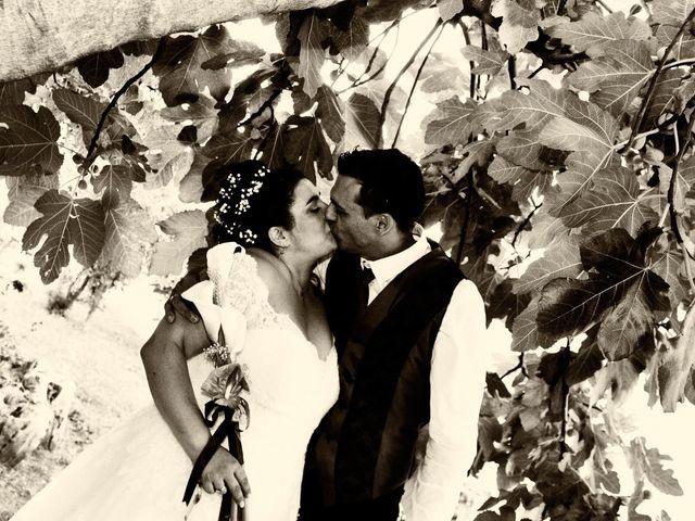 La boda de Carlos y Laura en Azuqueca De Henares, Guadalajara 20