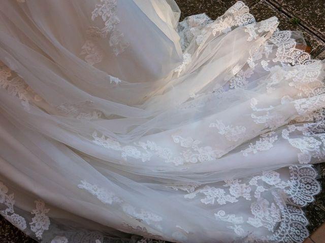 La boda de Carlos y Laura en Azuqueca De Henares, Guadalajara 24