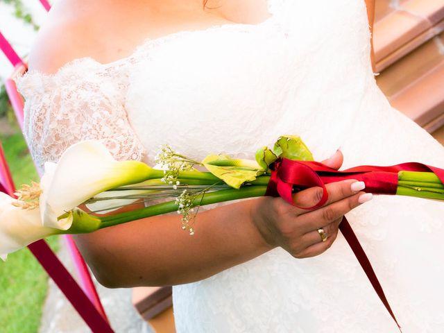 La boda de Carlos y Laura en Azuqueca De Henares, Guadalajara 26