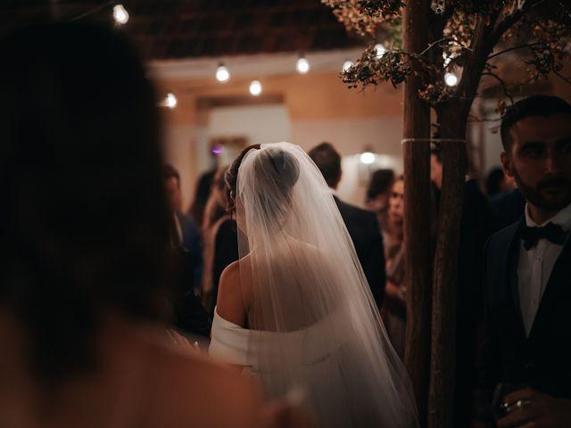 La boda de Víctor y Ana Elvira en Archena, Murcia 66