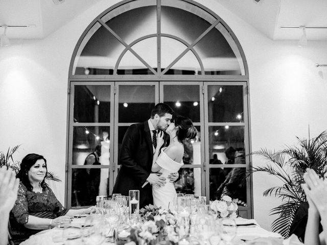 La boda de Víctor y Ana Elvira en Archena, Murcia 72