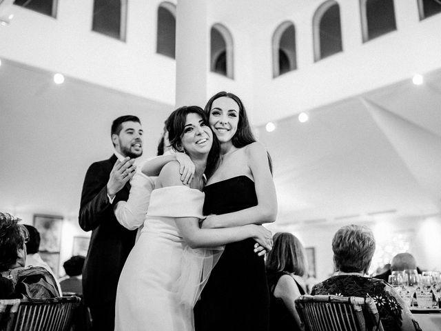 La boda de Víctor y Ana Elvira en Archena, Murcia 73
