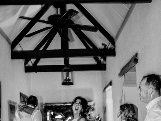 La boda de Víctor y Ana Elvira en Archena, Murcia 81